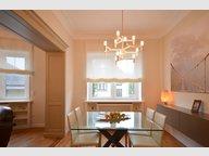Apartment for rent 2 bedrooms in Luxembourg-Belair - Ref. 6725090