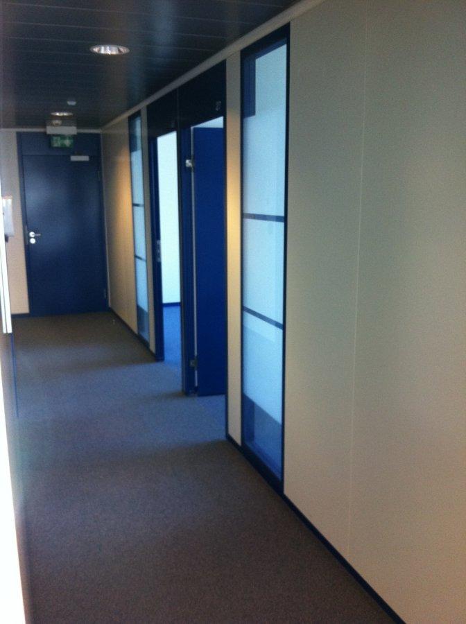 office for rent 0 bedroom 27 m² windhof (koerich) photo 2