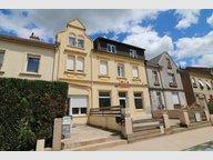 Appartement à vendre F2 à Yutz - Réf. 6401506