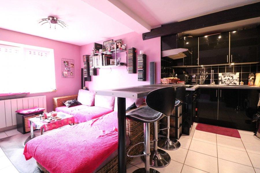 acheter appartement 2 pièces 33.7 m² yutz photo 2