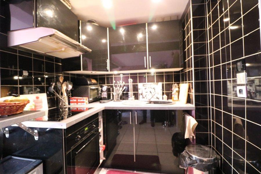 acheter appartement 2 pièces 33.7 m² yutz photo 3