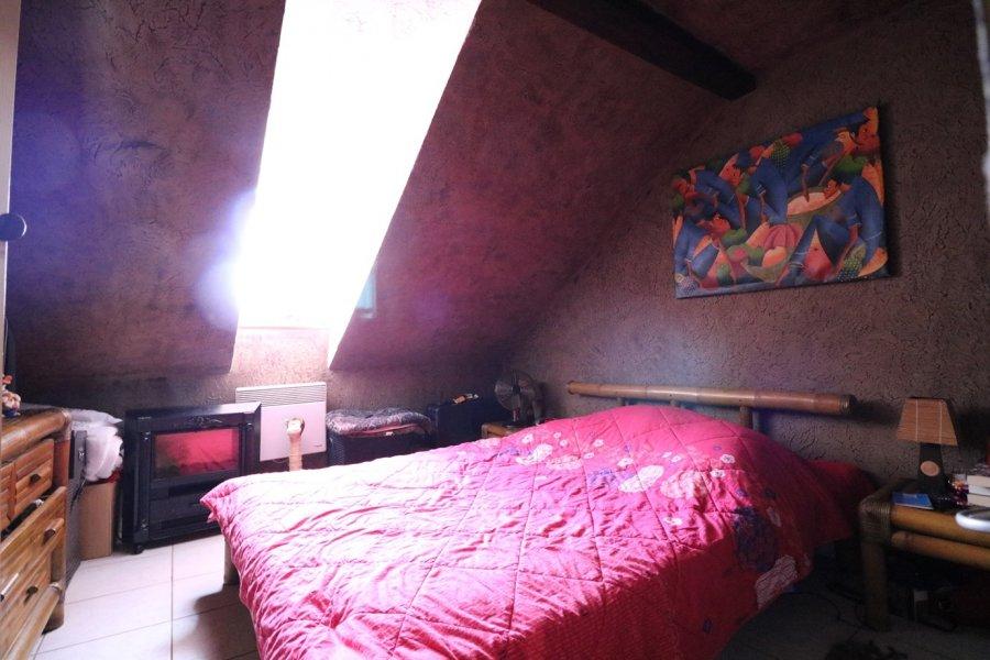 acheter appartement 2 pièces 33.7 m² yutz photo 4