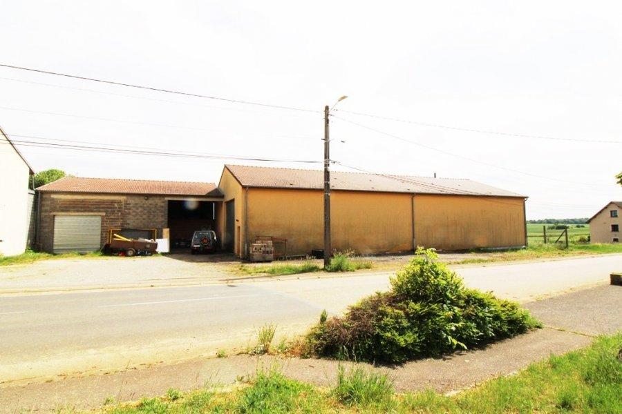 Entrepôt à vendre à Pont a mousson