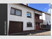 Haus zur Miete 6 Zimmer in Landscheid - Ref. 4054498