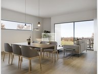 Appartement à vendre 2 Chambres à Binsfeld - Réf. 6618594