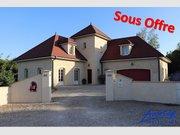 Maison à vendre F7 à Bar-le-Duc - Réf. 7077346