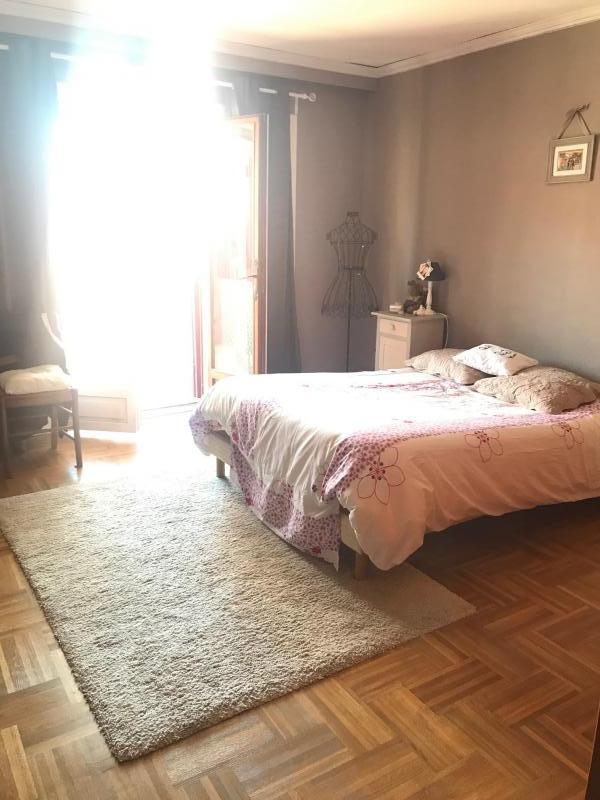 Appartement à louer F3 à Mecleuves