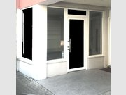 Bureau à louer à Remich - Réf. 6102754