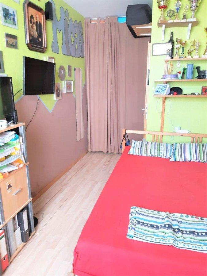 Appartement à vendre 3 chambres à Luxembourg-Eich