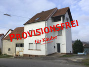 Haus zum Kauf 4 Zimmer in Eppelborn - Ref. 6188770
