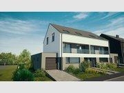 Maison à vendre 5 Chambres à Contern - Réf. 6323938