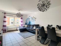 Appartement à vendre 2 Chambres à Luxembourg-Eich - Réf. 6393570