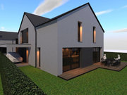 Detached house for sale 4 bedrooms in Derenbach - Ref. 6463202