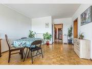 Wohnung zum Kauf 2 Zimmer in Remich - Ref. 6405858