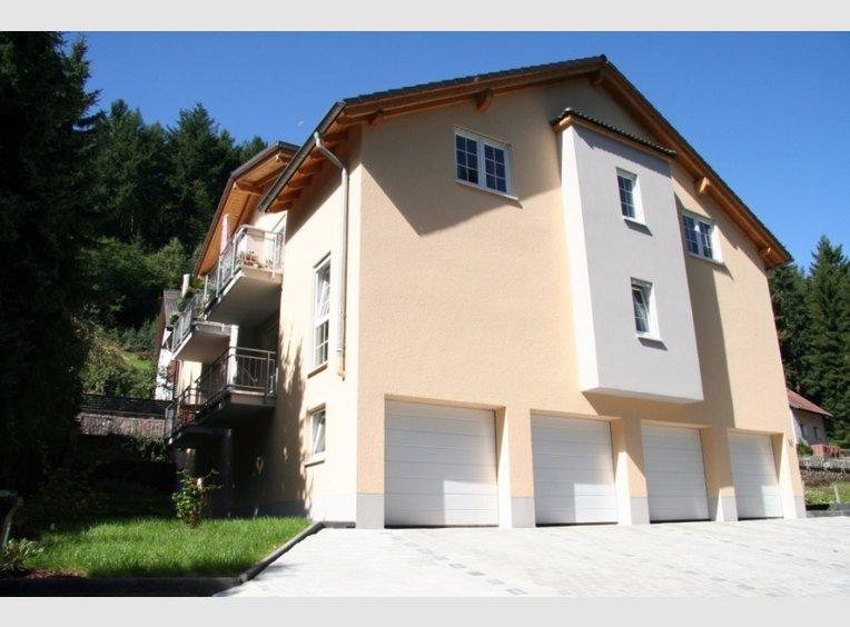 Wohnung zum Kauf 3 Zimmer in Mettlach-Keuchingen - Ref. 4968162