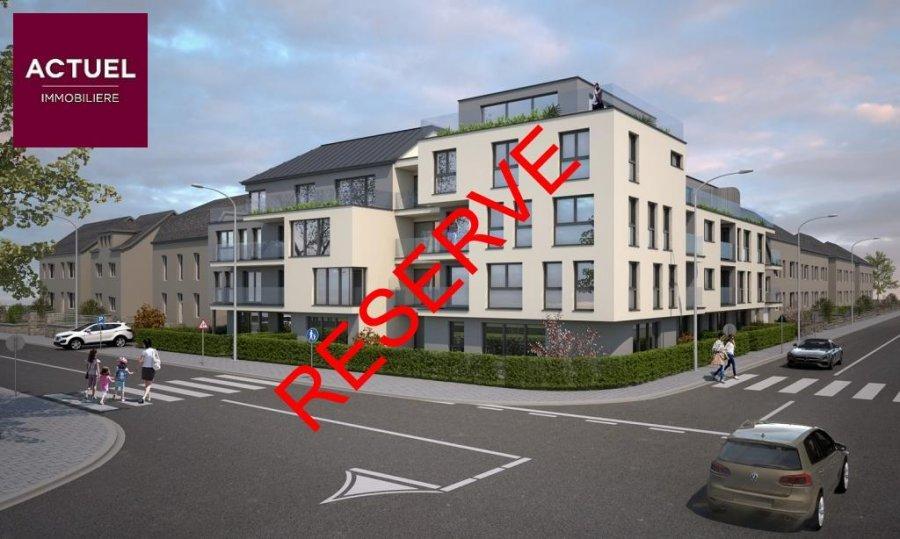 acheter appartement 3 chambres 115 m² pétange photo 1