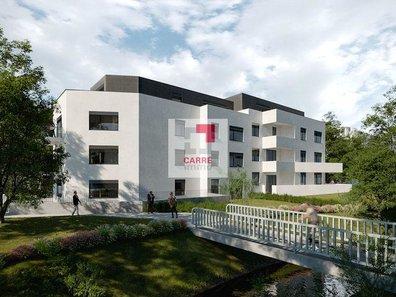 Duplex à vendre 4 Chambres à Mamer - Réf. 6414050