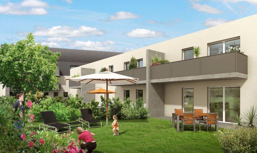 acheter ids_global_subimmotype_apartment 3 pièces 58 m² sainte-luce-sur-loire photo 1