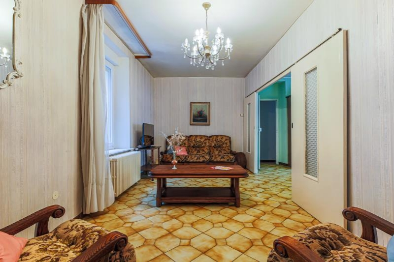 acheter maison 8 pièces 135 m² longwy photo 7