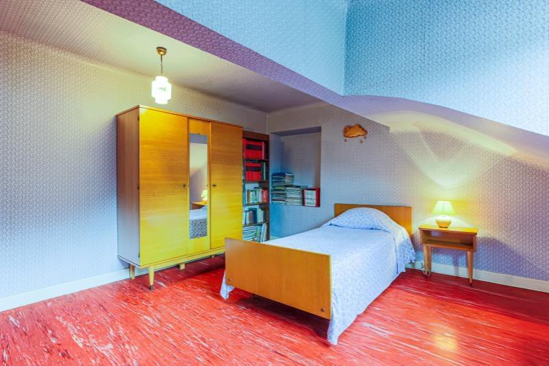 acheter maison 8 pièces 135 m² longwy photo 6