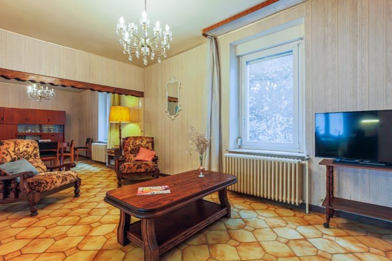 acheter maison 8 pièces 135 m² longwy photo 2