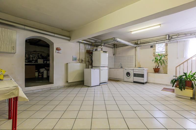 acheter maison 8 pièces 135 m² longwy photo 4