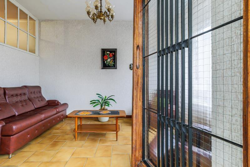 acheter maison 8 pièces 135 m² longwy photo 3