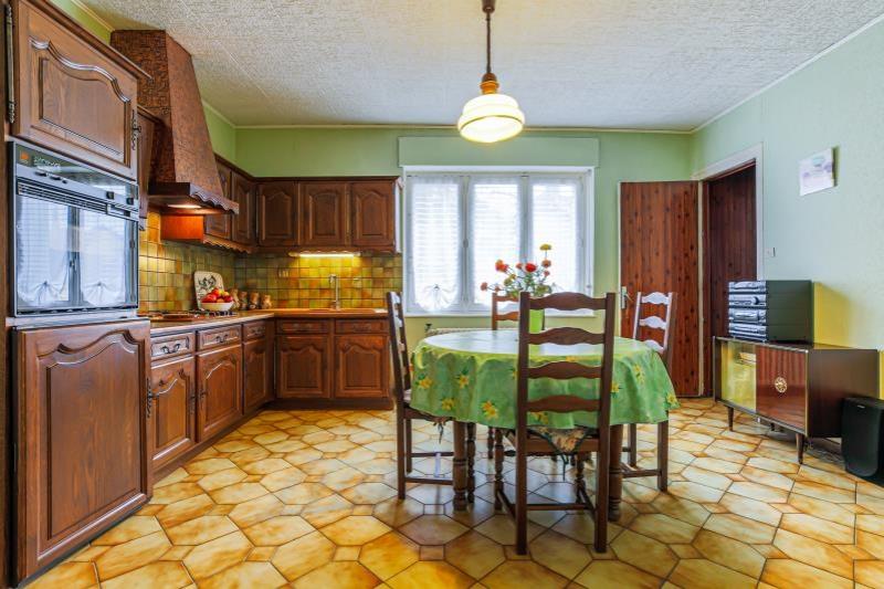 acheter maison 8 pièces 135 m² longwy photo 1