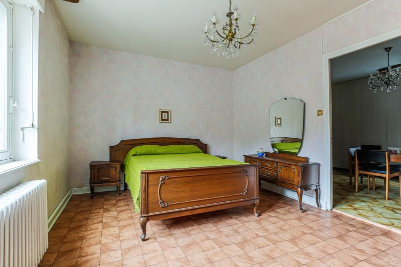 acheter maison 8 pièces 135 m² longwy photo 5