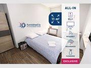 Bedroom for rent 1 bedroom in Luxembourg-Eich - Ref. 6418146