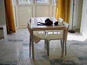 Studio for rent in Esch-sur-Alzette - Ref. 6291170