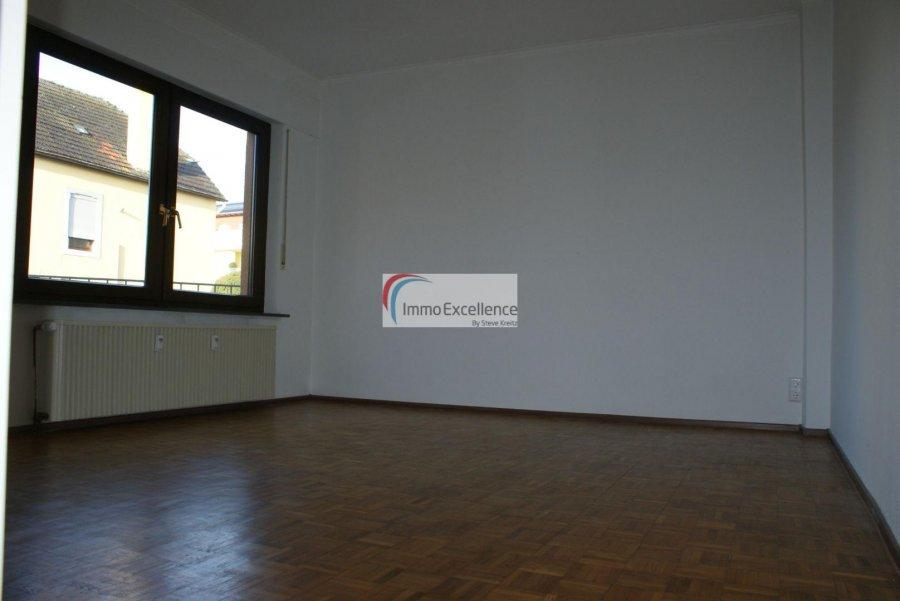 wohnung mieten 0 zimmer 80.5 m² echternacherbrück foto 2