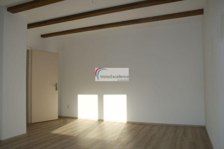 wohnung mieten 0 zimmer 80.5 m² echternacherbrück foto 1
