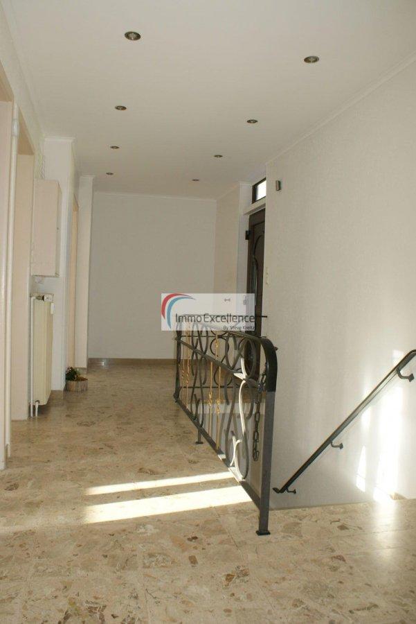 wohnung mieten 0 zimmer 80.5 m² echternacherbrück foto 7