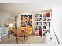 Maison à vendre 4 Chambres à Belvaux - Réf. 4853730