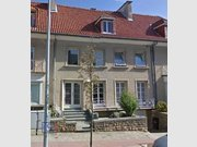 Haus zur Miete 4 Zimmer in Luxembourg-Belair - Ref. 7081954