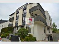 Wohnung zum Kauf 2 Zimmer in Luxembourg-Cessange - Ref. 6365154