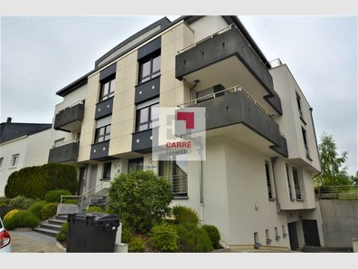 Apartment for sale 2 bedrooms in Luxembourg-Cessange - Ref. 6365154