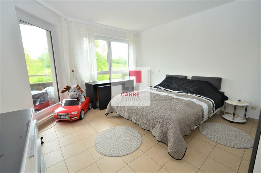 acheter appartement 2 chambres 83 m² luxembourg photo 5