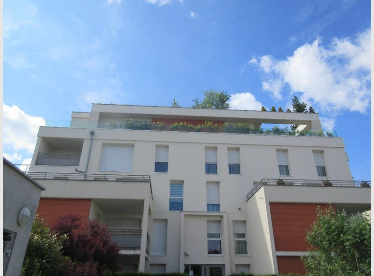 Location Appartement Illzach