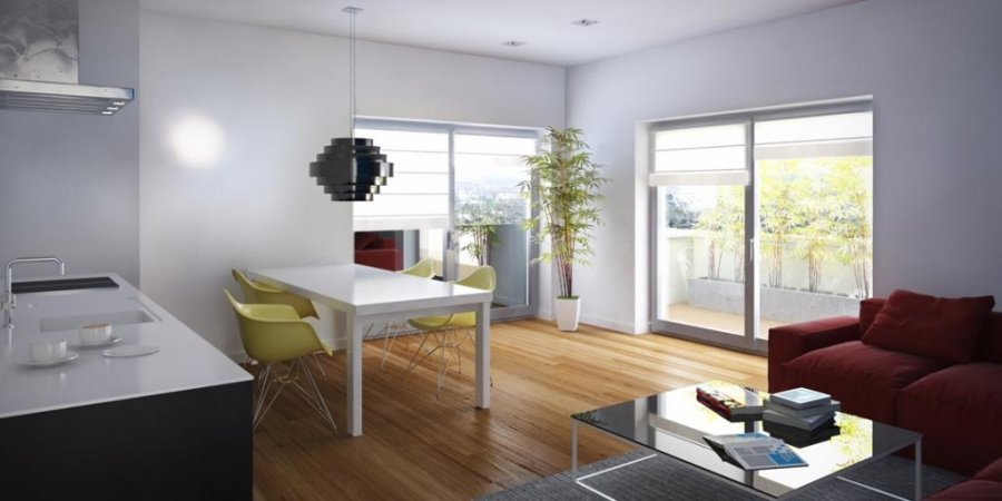 acheter local commercial 0 chambre 78.46 m² schifflange photo 4