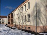Wohnung zur Miete 2 Zimmer in Karlshagen - Ref. 5066722