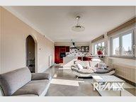 Appartement à vendre F3 à Thionville - Réf. 6316002
