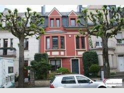 Maison mitoyenne à vendre 4 Chambres à Esch-sur-Alzette - Réf. 5857250