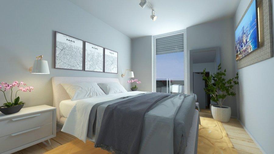 acheter appartement 1 chambre 40.14 m² dudelange photo 3