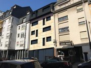 Apartment for sale 1 bedroom in Dudelange - Ref. 5922786