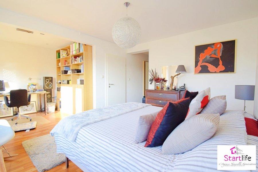 acheter maison individuelle 3 chambres 160 m² esch-sur-alzette photo 6