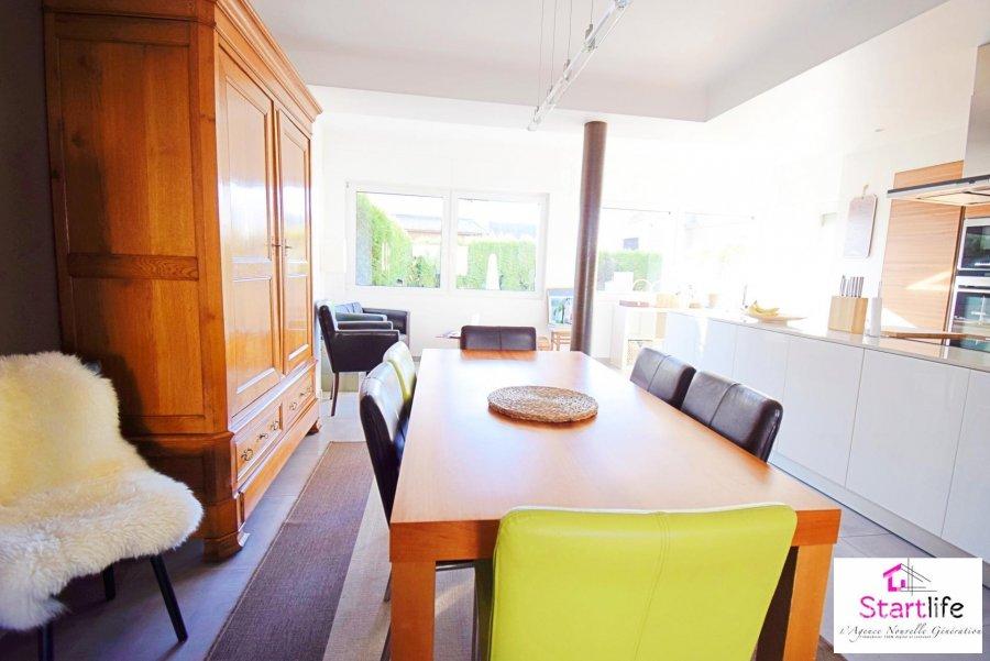 acheter maison individuelle 3 chambres 160 m² esch-sur-alzette photo 7