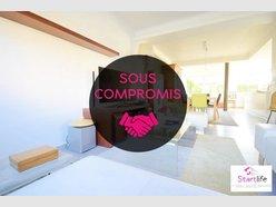 Maison mitoyenne à vendre 3 Chambres à Esch-sur-Alzette - Réf. 6320098