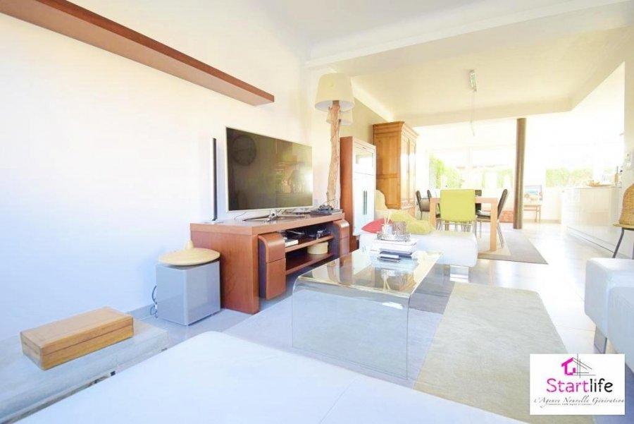 acheter maison individuelle 3 chambres 160 m² esch-sur-alzette photo 4